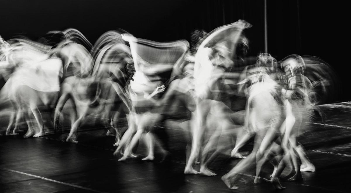 pixabay taniec teatr 1200.jpg