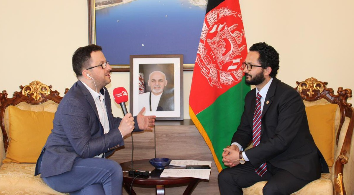 ambasador afganistan spec wywiad cegla 1200  .jpg