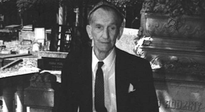 Jan Karski, 28.06.1996 r.