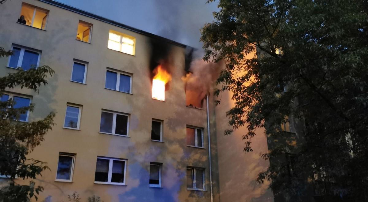 pożar 1200 pruszków tt.jpg
