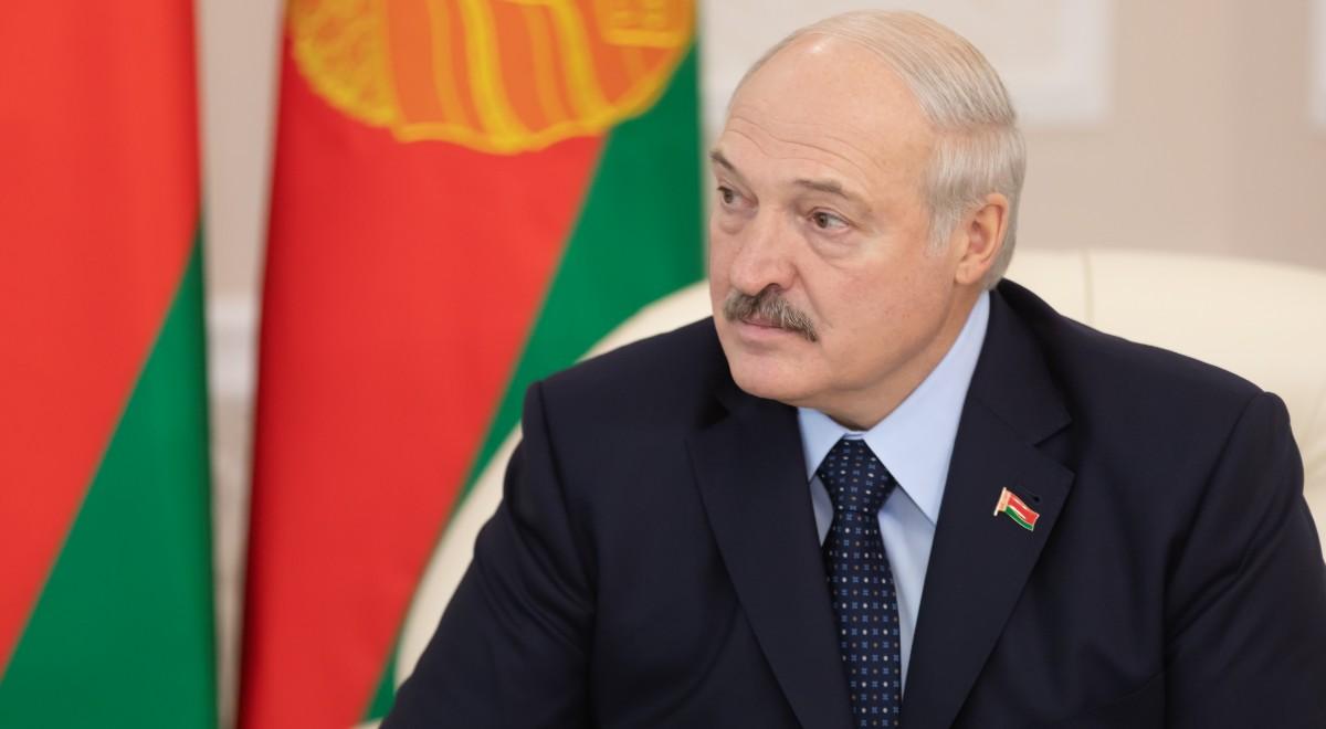 Aleksander Łukaszenka 1200 free