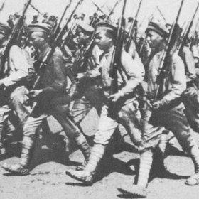 Armata Roșie 280.JPG