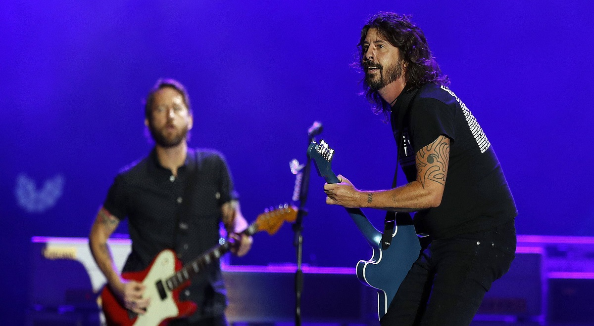 Foo Fighters Pap_EPA_MARCELO SAYAO_Rock_in_Rio_festival_2019_1200.jpg