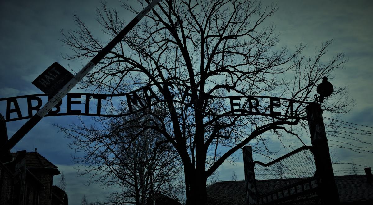 Auschwitz 1200 Litka.png