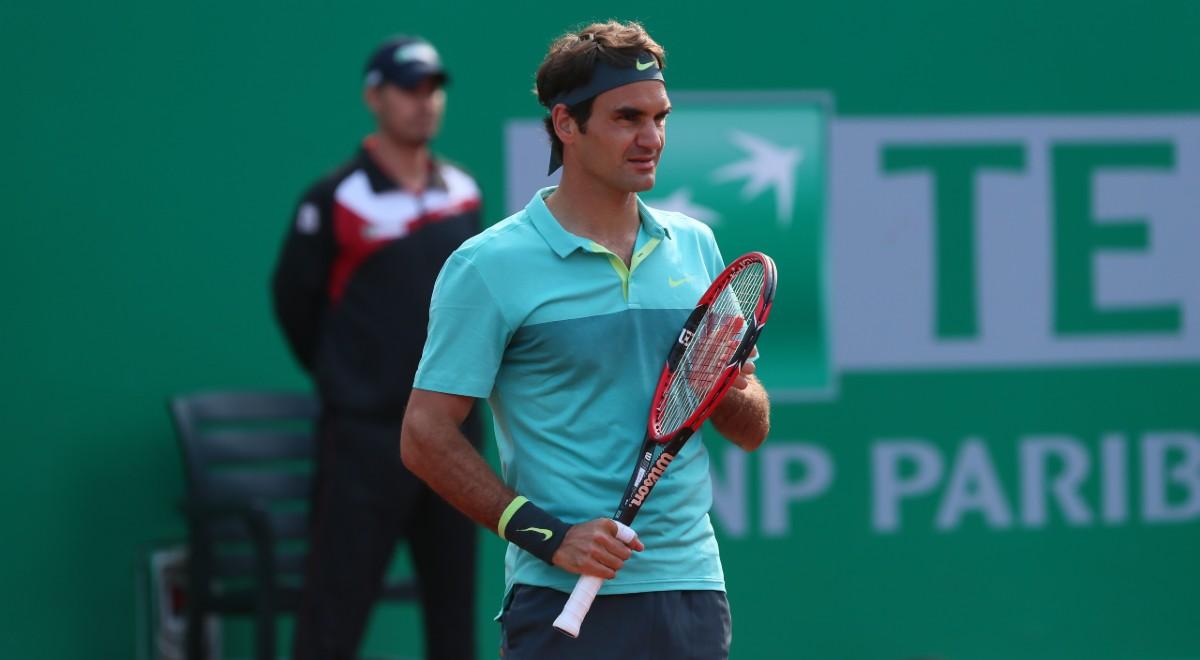 Shutterstock Federer 1200F.jpg