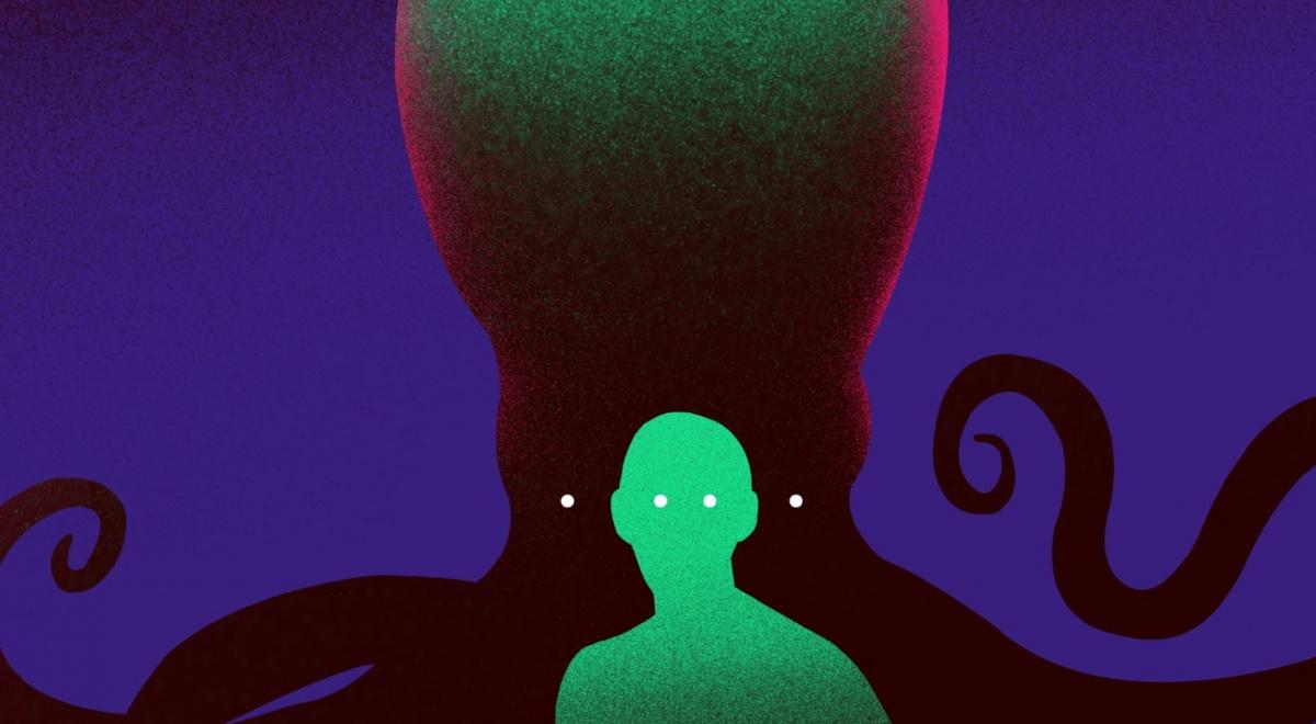 Octopus Film Festival 1200.jpg