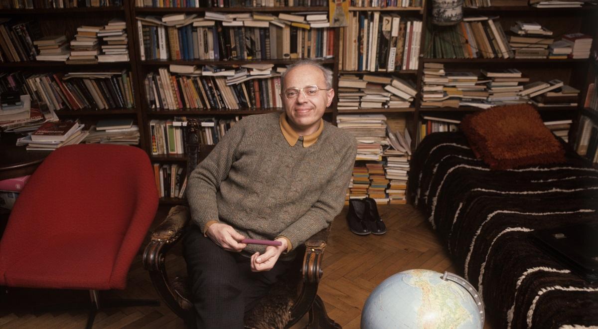 Stanisław Lem_pap_1200.jpg