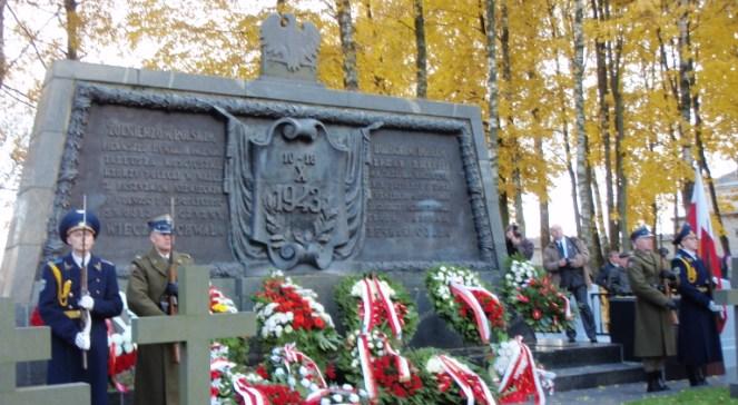 Armia Berlinga - posłuchaj wspomnień byłych żołnierzy