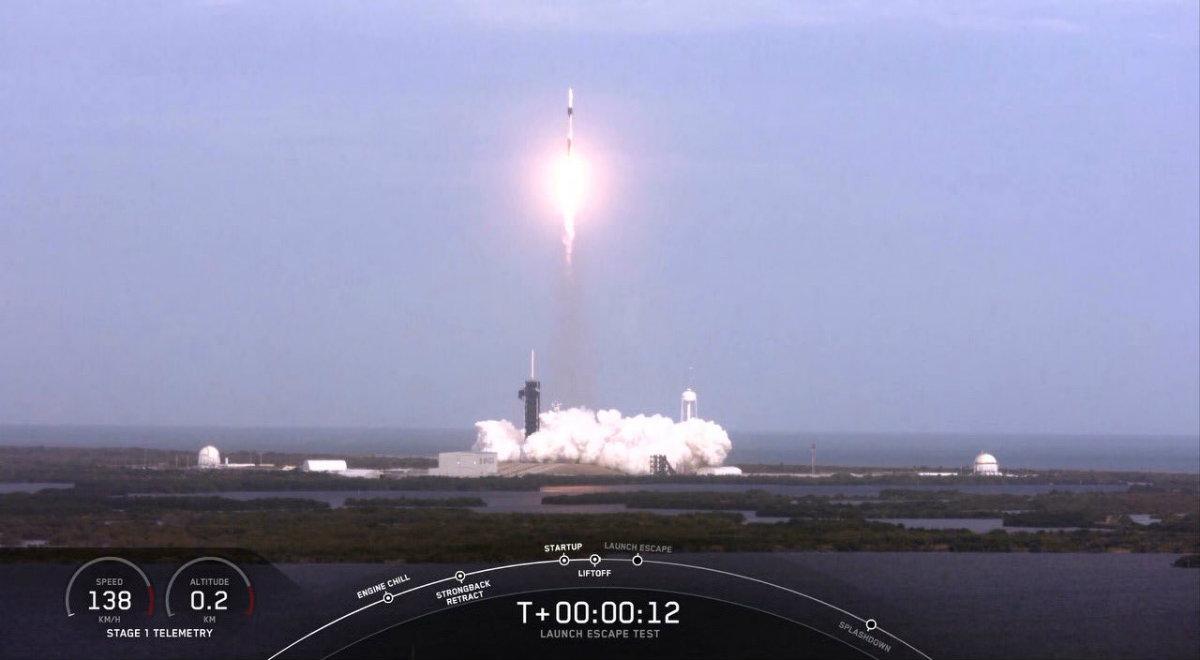 spacex1200.jpg