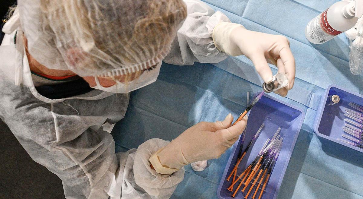 szczepionka badanie pap 1200.jpg