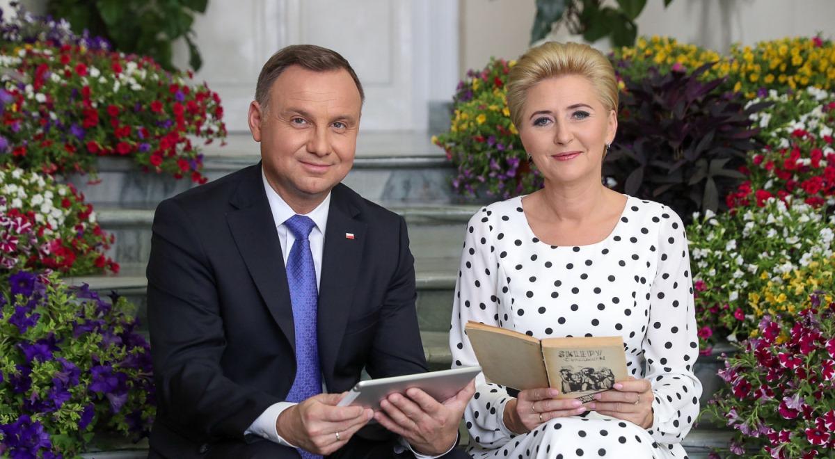 prezydent.pl andrzej duda narodowe czytanie 1200.jpg