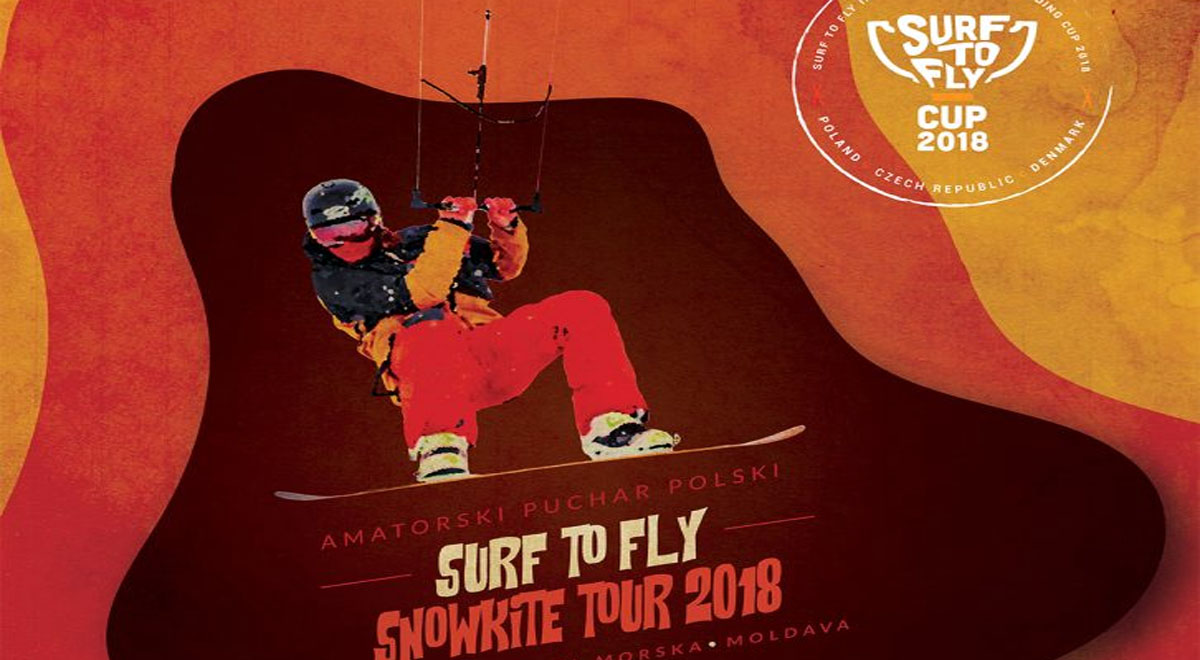 Surf to Fly 2018