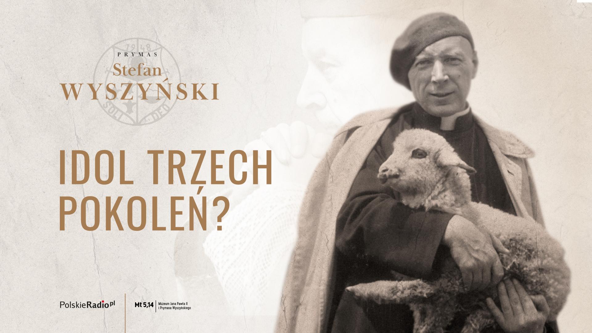 Stefan Wyszyński DEBATA Plansza A TEST.png