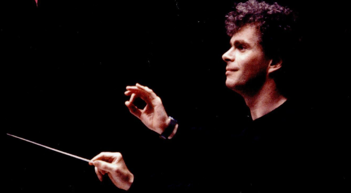 Simon Rattle  His Soloists: The CBSO Years