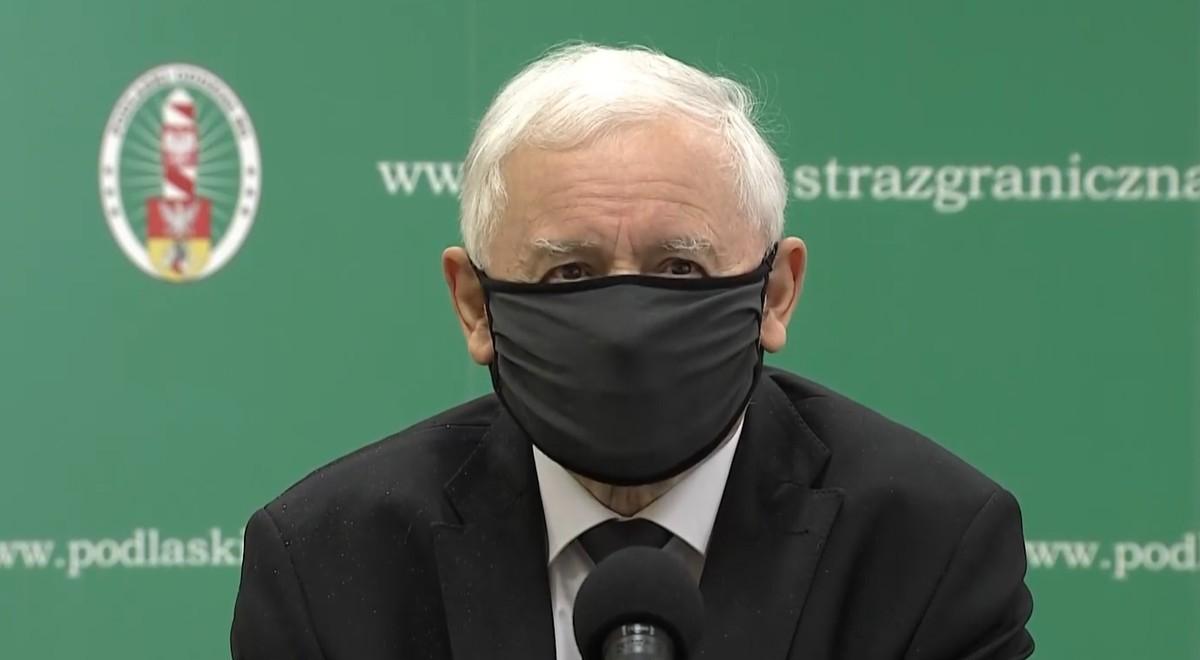 tvp jarosław kaczyński 1200.jpg