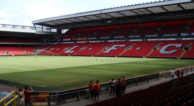b0e195e5a Premier League: derby Liverpoolu i północnego Londynu - Polskie Radio -  polskieradio.pl