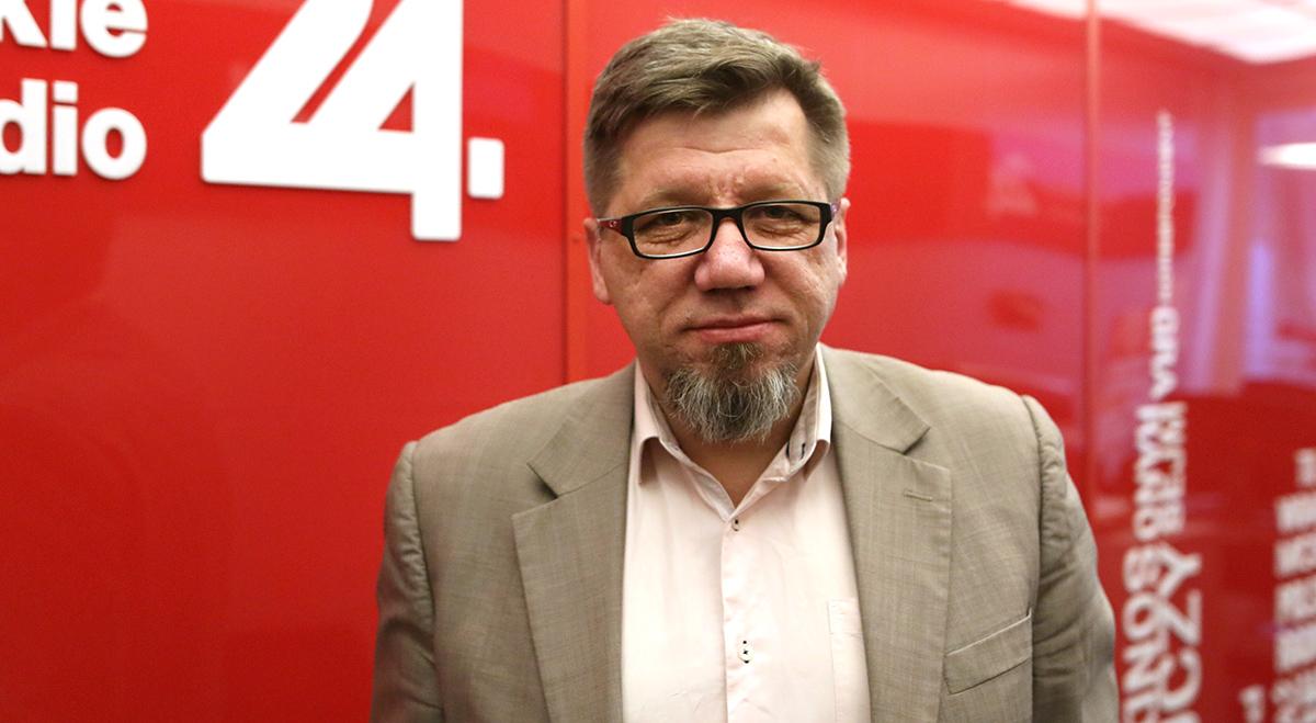 Witold Kołodziejski 1200.JPG