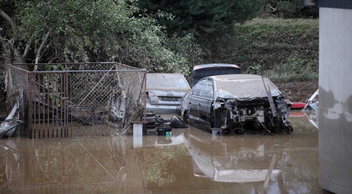 Powódź Głoczów PAP-1200.jpg