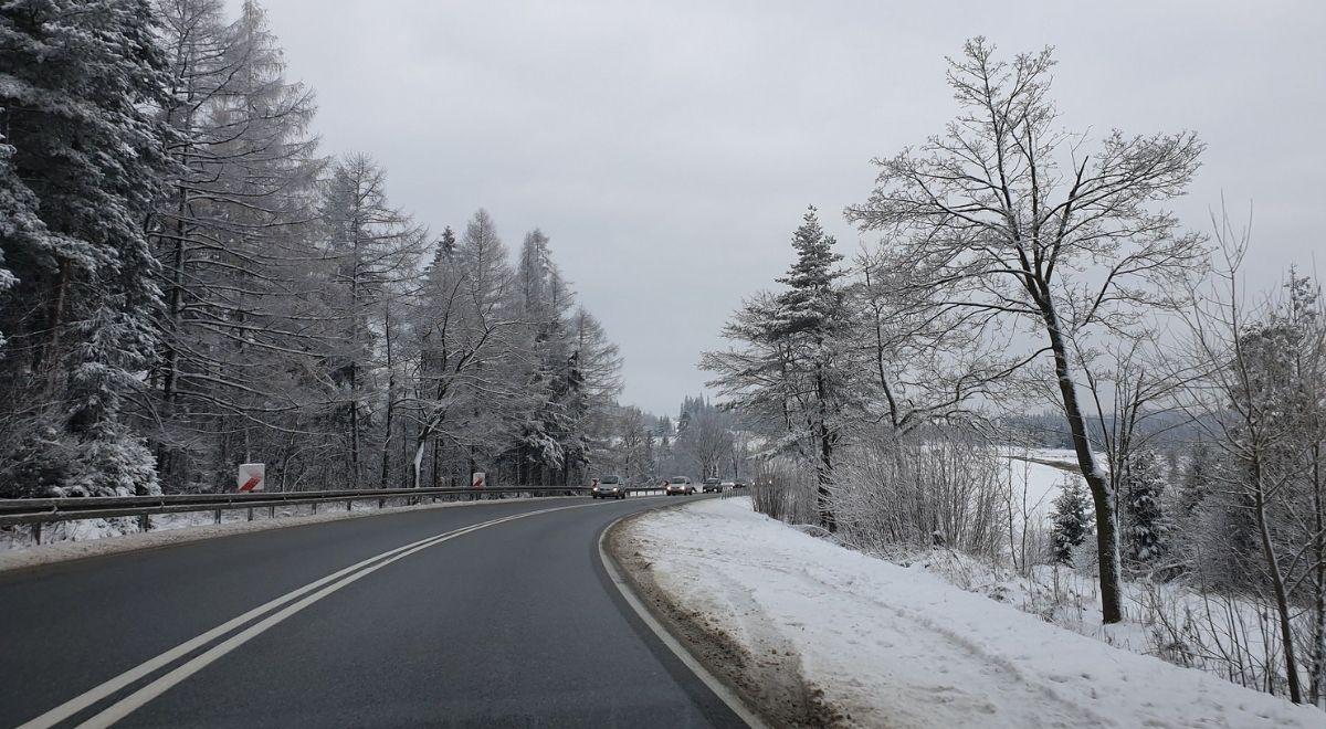 gddkia drogi śnieg free 1200.jpg