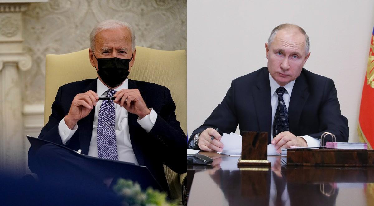 Biden Putin 1200.jpg