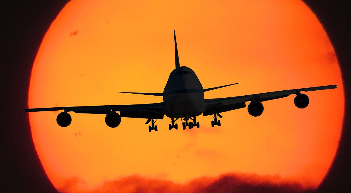 samolot free1200.jpg