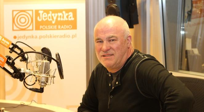 Cygan & Rynkowski - ten duet ma już 25 lat! - Jedynka