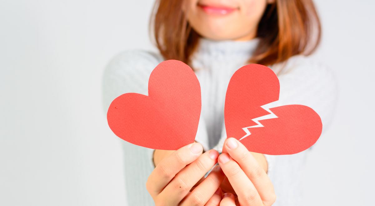 shutterstock miłość złamane serce Taimit 1200.jpg