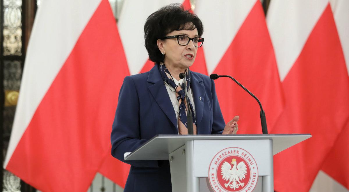 PAP Elżbieta Witek 1200.jpg