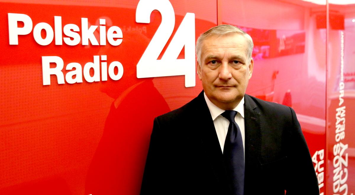 Wiesław Szczepański 1200.JPG