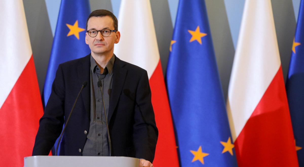1200 premier morawiecki free.jpg