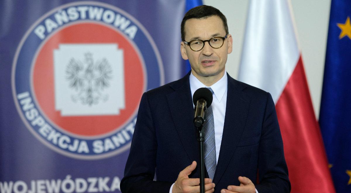 PAP Mateusz Morawiecki 7 1200.jpg