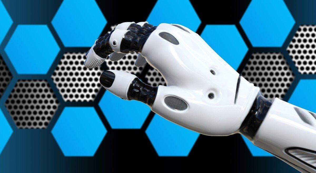 Robot_ręka_1200.jpg