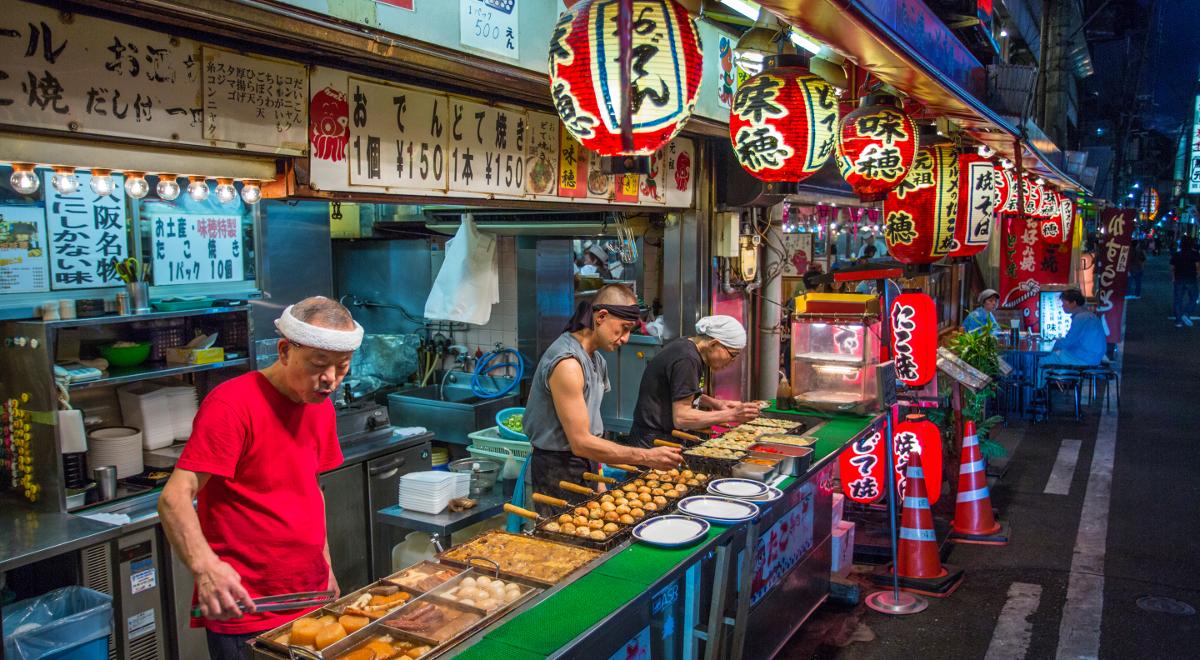 kuchnia japonia osaka street food shutterstock 1200.jpg