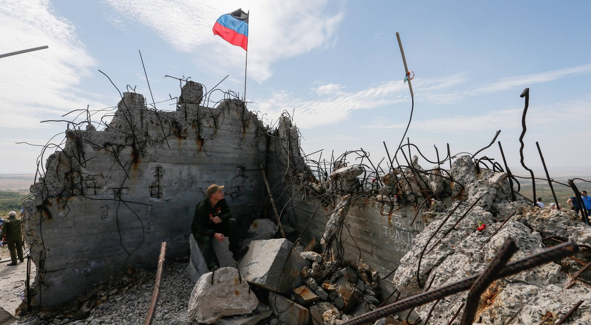 pap Donbas 1200.jpg