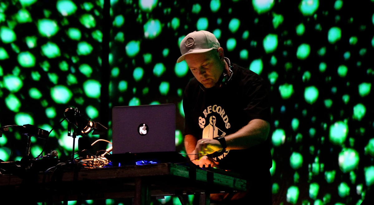 DJ Shadow 1200.jpg