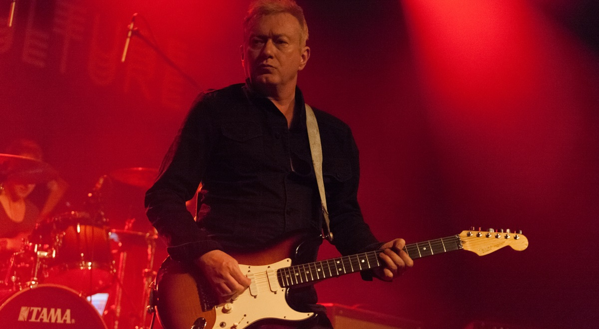 andy gill gang of four shutterstock_1200.jpg
