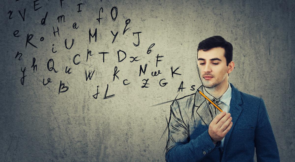 mężczyzna litery języki 1200x660.jpg