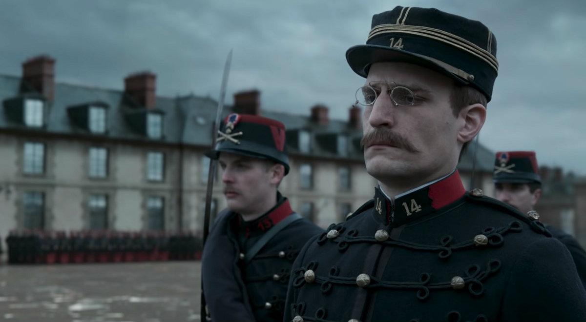 Alfred Dreyfus: kim jest główny bohater nowego filmu Polańskiego ...