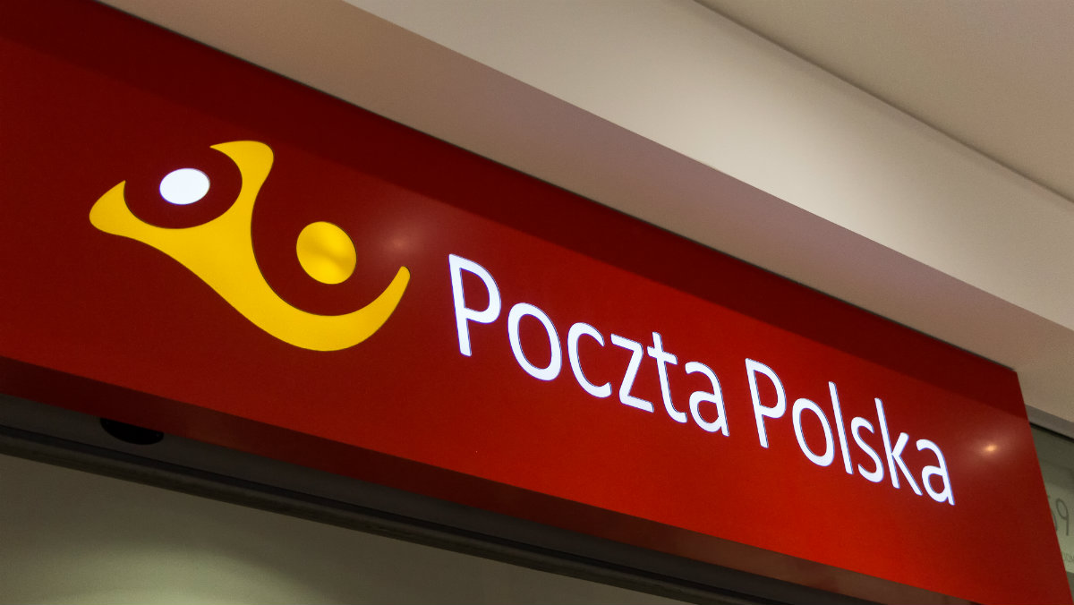 Ministerstwo Cyfryzacji: Poczta Polska ma dostęp do rejestru PESEL ...
