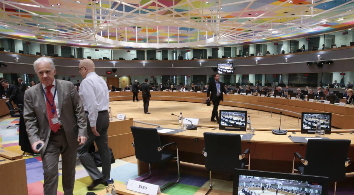 EU-Bruksela-pap-1200.jpg