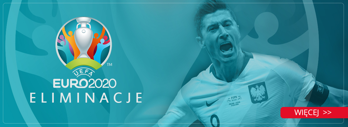 baner Eliminacje EURO 2020 NOWY.jpg