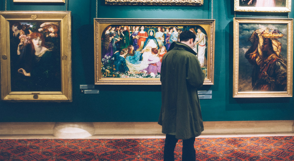 sztuka wystawa obrazy galeria 1200.jpg