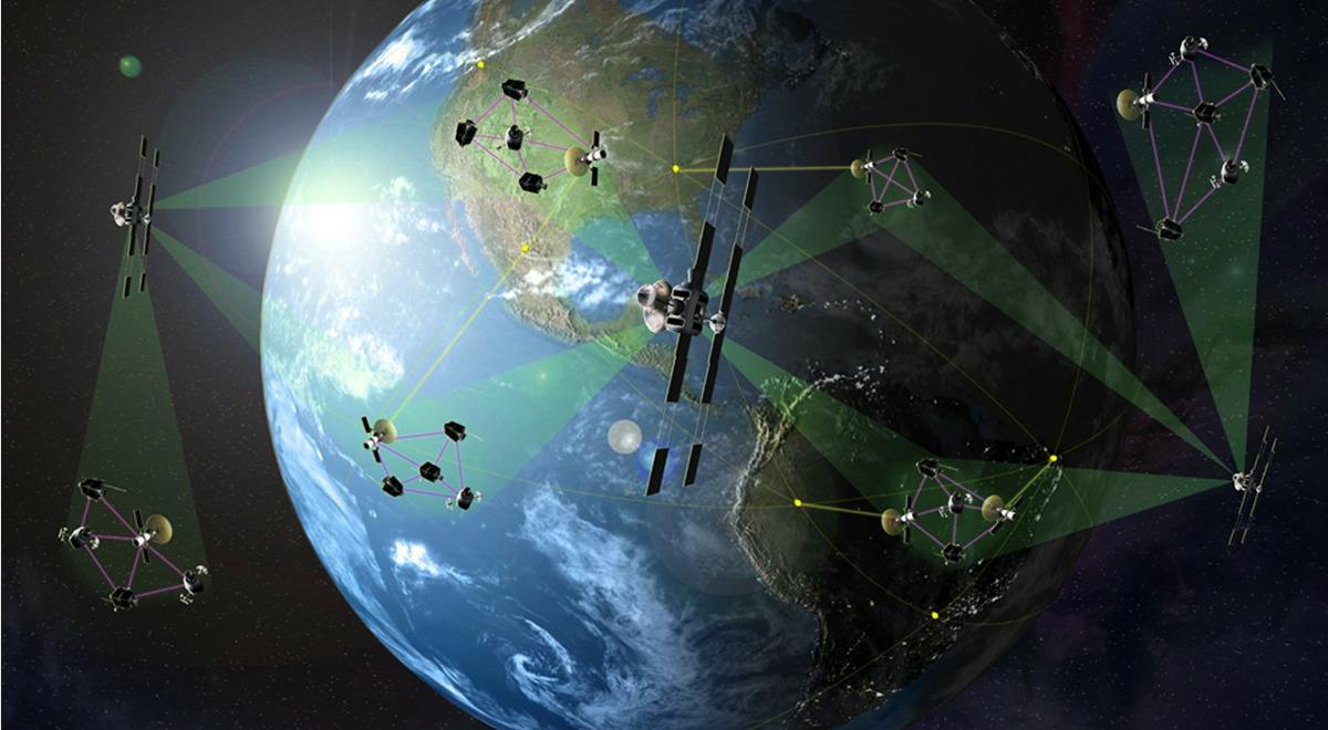 satelita free 1200.jpg