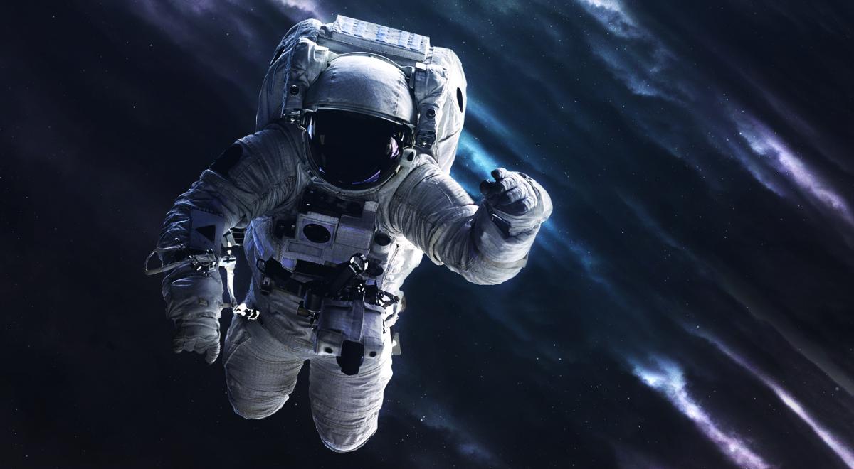 kosmonauta 1200.jpg