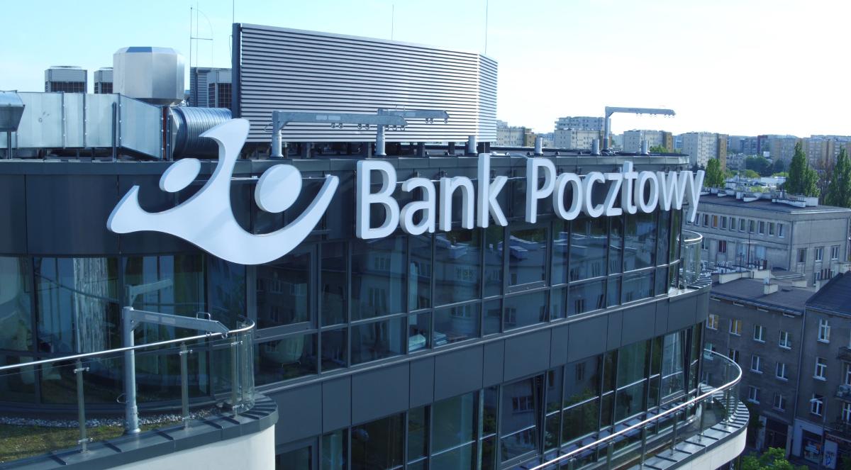 bank pocztowy 24 logowanie