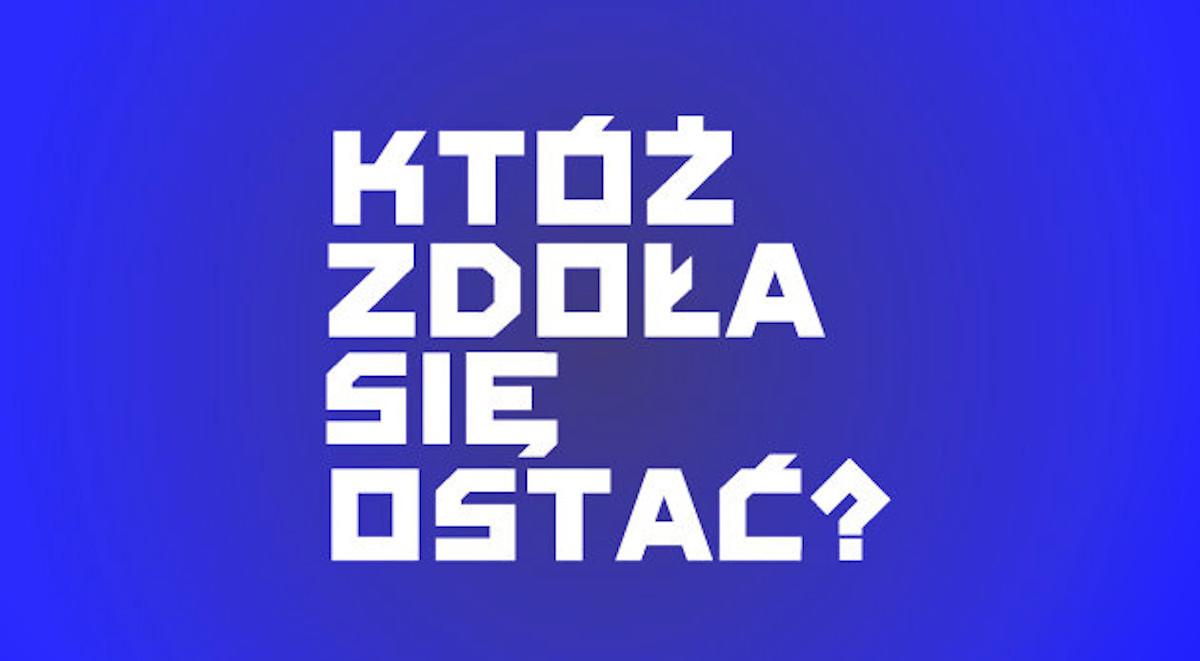 Nouveau festival de l'Épiphanie.  Łukasz Kozak: c'est un tout nouveau visage de notre programme musical – Dwójka