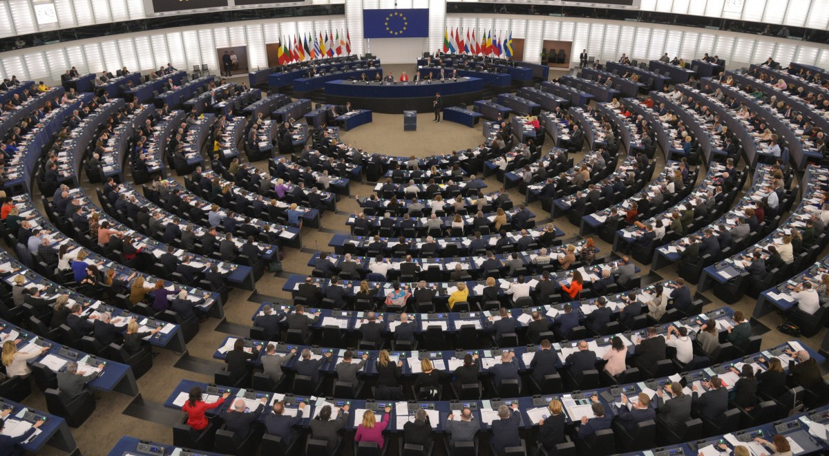 parlament europejski east news 1200.jpg