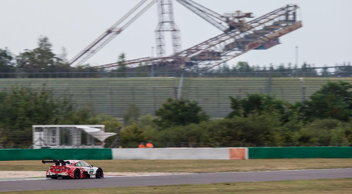 DTM Kubica 1200F.jpg