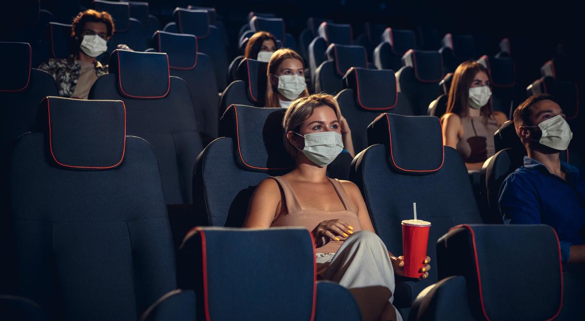 kino 1200.jpg