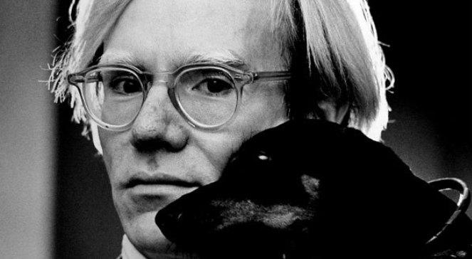 Andy Warhol.jpg.663 x 364.jpg